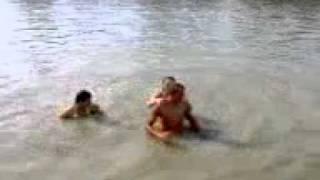 kupanje 2.. :)