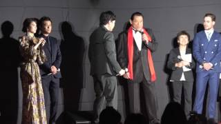 """原点は日本の""""スーパー戦隊""""、日本で生まれアメリカで育ったハイブリッ..."""