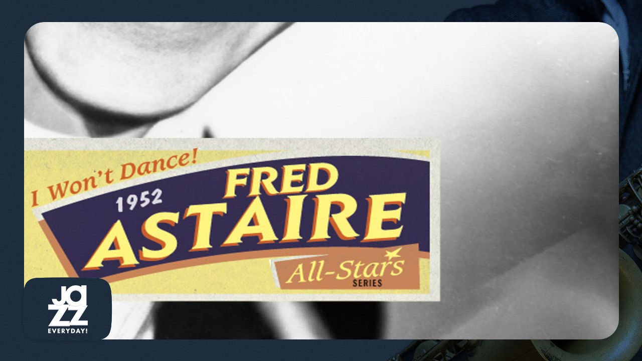 fred-astaire-the-continental-jazz-everyday