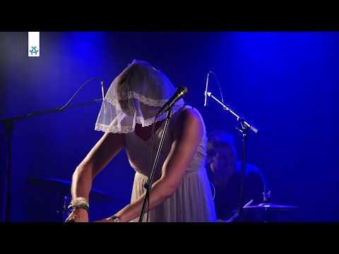 Liars Live | Pop-Kultur