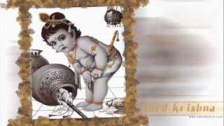 Radhathan- Mayilpeeli