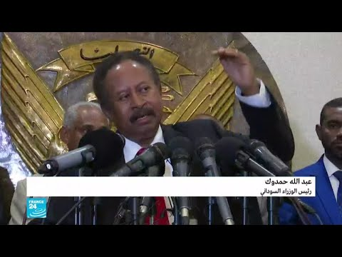 السودان يخفض عدد قواته في اليمن  - نشر قبل 30 دقيقة