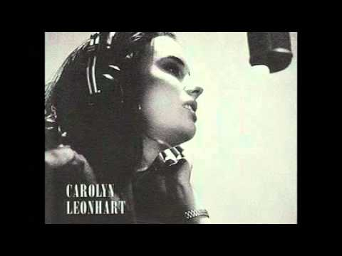Carolyn Leonhart-Whisky(1992)