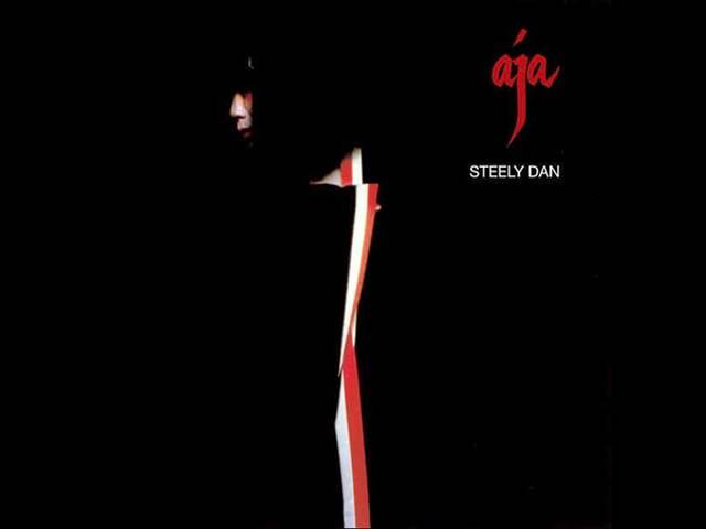 steely-dan-black-cow-instrumental-matthew-anniss