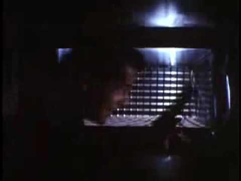 die-hard-2---theatrical-trailer