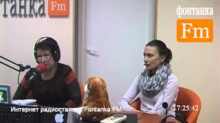 видео водительская медкомиссия в Санкт-Петербурге