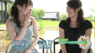エコスパ~トVOICE100 田中恵美・笹原澪 田中えみ 検索動画 23