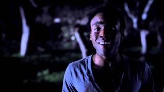 Repeat youtube video Childish Gambino - Bonfire (explicit)