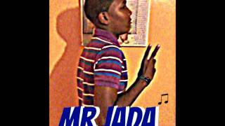 Mr Jada - No Tienen Cuarto (by ClosetStudio Guille Prod.) ►NEW Dembow 2013◄