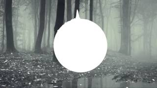 Spooky Black - Welcome to the hell zone (VAGUE003 remix) (EXTE…