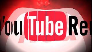 YouTube red 2016 Ident