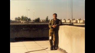 Полеты в республике Ирак