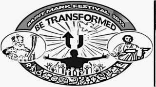 St. Mark Festival Anthem 2012