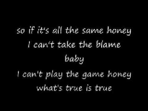 Restless with lyrics 0001