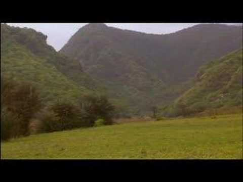 Nephis Bountiful In Arabia The Book Of Mormon