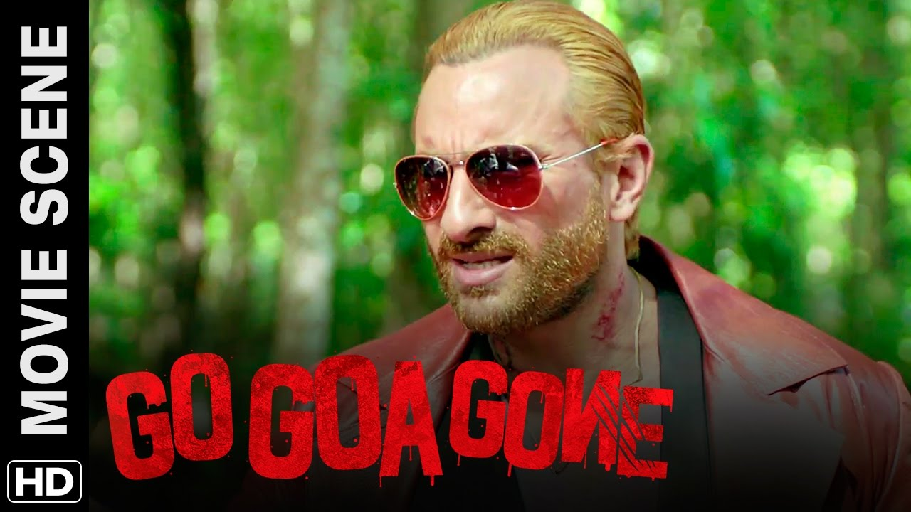 go goa gone full movie download filmywap