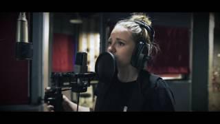 Клип победителя KFC BATTLE: вокал  Дарьи Зайцевой