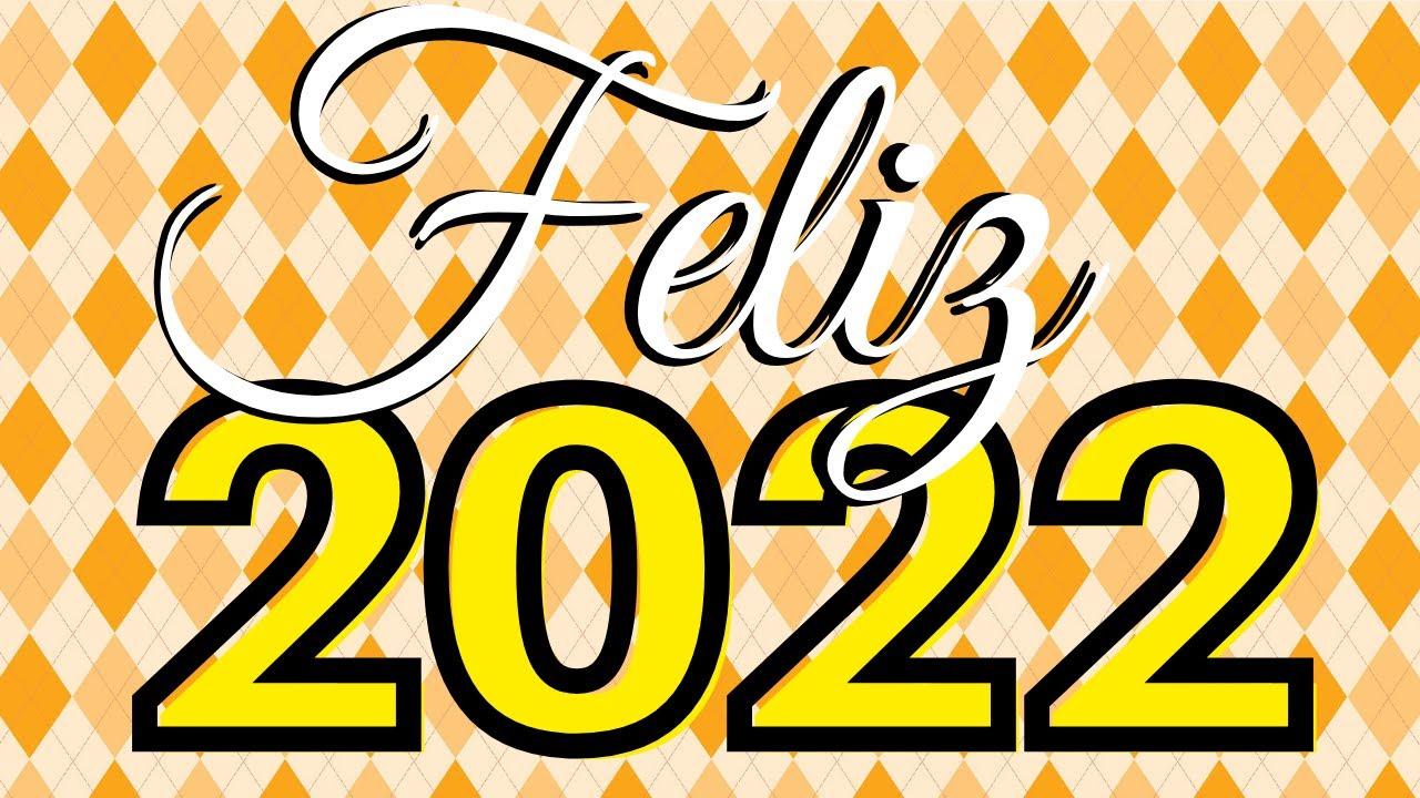 Mensagem De Feliz Ano Novo: Mensagem Para WhatsApp: Feliz Ano Novo 2019