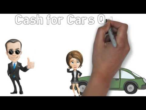 Get Cash for Junk Cars Dayton OH 888-862-3001 How To Sell Junk car For Cash