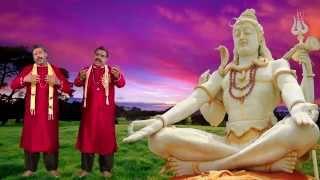 Ganga Ji Mein Dubki Lagaake Bhojpuri Kanwar [Full Video] I Nache Kanwariya Silver Jubilee Mein