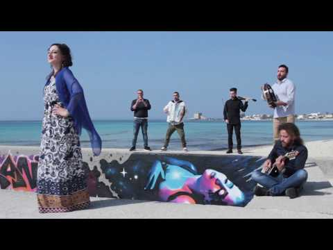 SENZA CONFINE - Scazzicapieti Videoclip 2018