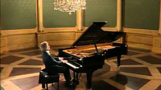 Krystian Zimerman - Chopin - Ballade No. 2 in F major, Op. 38