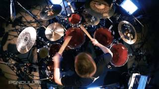 KJ Sawka - Witchcraft Live mp3