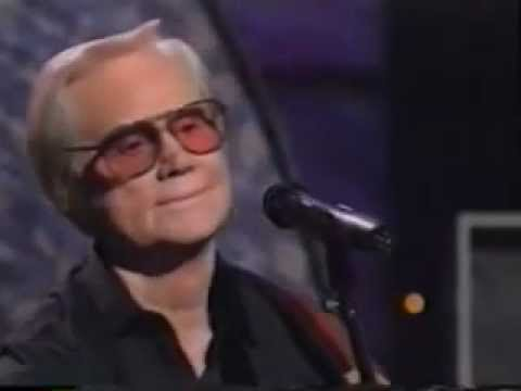 George Jones-Choices