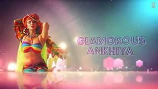Glamorous Ankhiyaan Sunny Leone Ek Paheli Leela Full HD Video Song Download songspkfull mobi