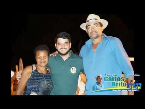 Vereador Carlos Brito 27277
