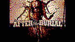After The Burial - Berzerker - 8 Bit Remix