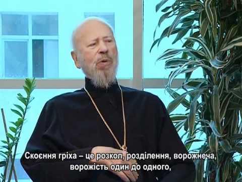 """Блаженнейший Митрополит Владимир интервью ТРК """"ЭРА"""""""