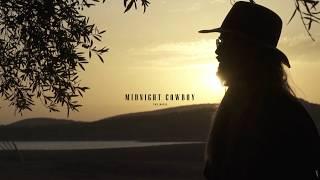 Eris Black Midnight Cowboy Trailer 1