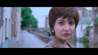 PK / bollywood movie in HD / Amir khan/Anushka Sharma/Sushant singh rajpoot/Boman irani