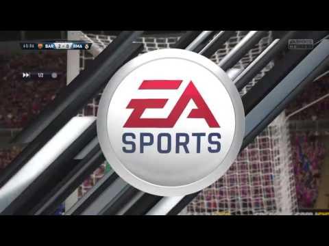 FIFA   FUCK AROUND-THE-CLOCK