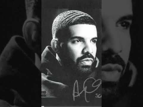Drake] nonstop (official Audio)