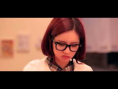 NC.A - My Student Teacher Clip (feat. Girl's Day Hyeri)