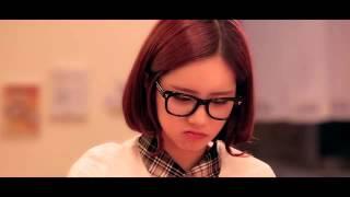 NC.A - My Student Teacher Clip (feat. Girl's Day Hyeri) Mp3