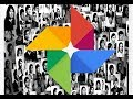 Google Photos is Working on an Option to Remove Shared Album Recipients