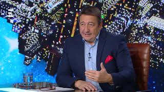 Bayer show (2018-02-11) - ECHO TV