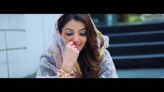 Heer Saleti Jordan Sandhu ( Full Song ) New Punjabi Song 2018.mp4