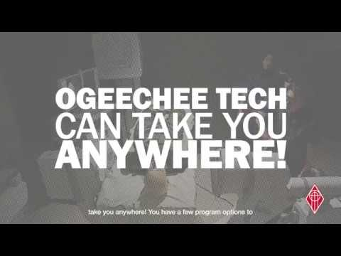 Dual Enrollment at Ogeechee Technical College