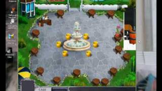 Plant Tycoon Tutorial 1 - Picture Changing