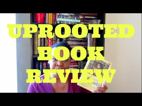 Uprooted (Spoiler Free) | REVIEW from YouTube · Duration:  8 minutes 5 seconds