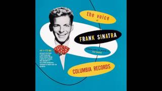 Frank Sinatra - When You Awake