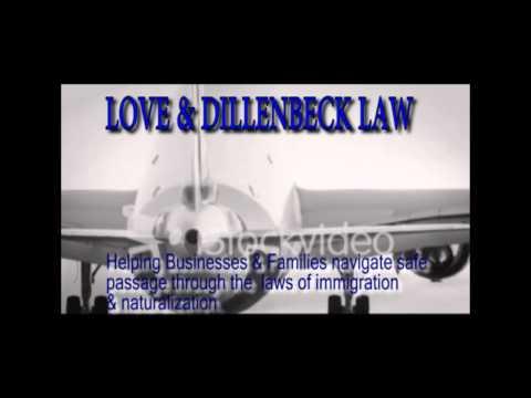 CharlotteImmigrationLaywers HDFlashVideo 1 1 1