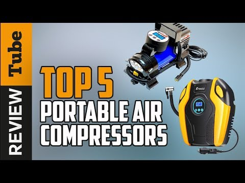 ✅compressor:-best-portable-air-compressor-(buying-guide)