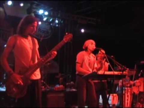 laboratorio-glub---5to-festival-de-rock-100%-venezolano