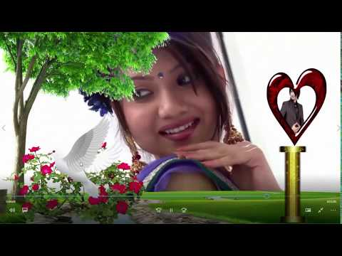 Muskurane Ki Wajah Tum Ho Wedding Song | Edius Hindi Wedding Song Project