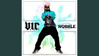 Wobble (Instrumental)
